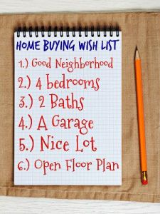 buyers list