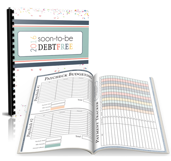 2016-Soon-To-Be-Debt-Free-workbook