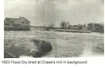 1923_flood__3