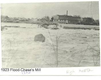 1923_flood__4