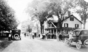 Union-Jack-flies-at-Baring-1925-Centennial-1024x605